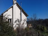 French property for sale in CONDAT SUR GANAVEIX, Correze - €213,840 - photo 2