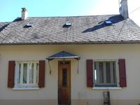French property for sale in CONDAT SUR GANAVEIX, Correze - €213,840 - photo 5