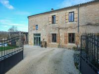 French property, houses and homes for sale inARCHINGEAYCharente_Maritime Poitou_Charentes