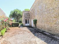 French property for sale in LEZAY, Deux Sevres - €119,000 - photo 4