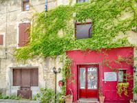 houses and homes for sale inGard Languedoc_Roussillon