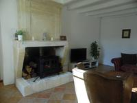 French property for sale in BOURG, Gironde - €898,880 - photo 2