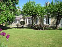 French property for sale in BOURG, Gironde - €998,520 - photo 5