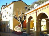French property, houses and homes for sale inSAORGEAlpes_Maritimes Provence_Cote_d_Azur