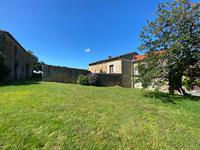 houses and homes for sale inBALLEDENTHaute_Vienne Limousin