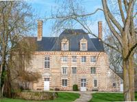 French property, houses and homes for sale inLA FOLIECalvados Normandy