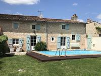 French property, houses and homes for sale inTAILLANTCharente_Maritime Poitou_Charentes