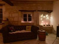 French property for sale in TAILLANT, Charente Maritime - €304,950 - photo 4