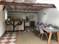 French property for sale in TAILLANT, Charente Maritime - €304,950 - photo 10