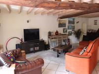 French property for sale in TAILLANT, Charente Maritime - €304,950 - photo 5