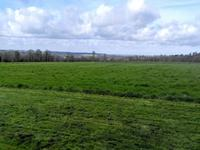 French property for sale in LA MOTTE, Cotes d Armor - €172,800 - photo 10