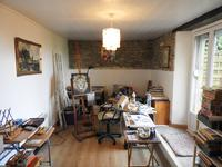 Maison à vendre à LA MOTTE en Cotes d Armor - photo 3