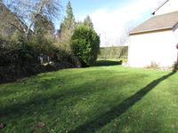 French property for sale in LE GRAND BOURG, Creuse - €109,000 - photo 9