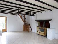 French property for sale in LE GRAND BOURG, Creuse - €109,000 - photo 5