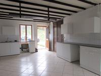 French property for sale in LE GRAND BOURG, Creuse - €109,000 - photo 4