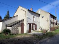 French property for sale in LE GRAND BOURG, Creuse - €109,000 - photo 10