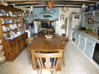 French property for sale in ST GOUSSAUD, Creuse - €298,530 - photo 5