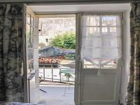 French property for sale in ST CYPRIEN, Dordogne - €214,000 - photo 6