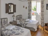 French property for sale in ST CYPRIEN, Dordogne - €214,000 - photo 5