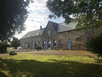 French property, houses and homes for sale inJUVIGNEMayenne Pays_de_la_Loire