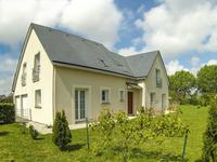 French property, houses and homes for sale inST PAIR SUR MERManche Normandy