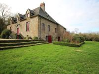 French property for sale in MOISDON LA RIVIERE, Loire Atlantique - €680,000 - photo 2