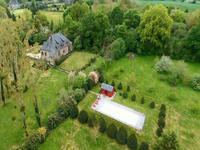French property, houses and homes for sale inMOISDON LA RIVIERELoire_Atlantique Pays_de_la_Loire