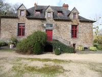 French property for sale in MOISDON LA RIVIERE, Loire Atlantique - €680,000 - photo 3