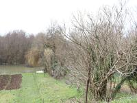 French property for sale in VOUHARTE, Charente - €66,000 - photo 2