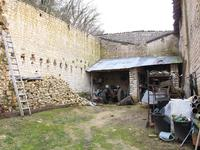 French property for sale in VOUHARTE, Charente - €66,000 - photo 5