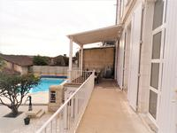 French property for sale in MONTMOREAU ST CYBARD, Charente - €424,000 - photo 10
