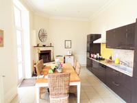 French property for sale in MONTMOREAU ST CYBARD, Charente - €424,000 - photo 6