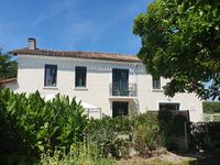 French property for sale in CHEVANCEAUX, Charente Maritime - €230,000 - photo 2