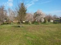 French property for sale in CHEVANCEAUX, Charente Maritime - €230,000 - photo 9