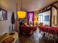 French property for sale in BELVES, Dordogne - €194,400 - photo 3