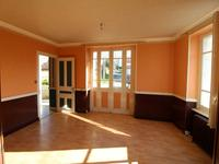 French property for sale in ROCHECHOUART, Haute Vienne - €60,000 - photo 4