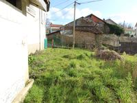 French property for sale in ROCHECHOUART, Haute Vienne - €60,000 - photo 10