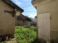 French property for sale in ROCHECHOUART, Haute Vienne - €60,000 - photo 9