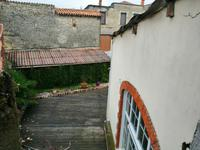 French property for sale in MARCILLAC LANVILLE, Charente - €119,900 - photo 10
