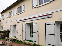 houses and homes for sale inMARCILLAC LANVILLECharente Poitou_Charentes