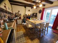 French property for sale in SORGES, Dordogne - €339,200 - photo 5