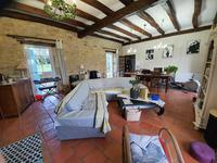 French property for sale in SORGES, Dordogne - €339,200 - photo 3