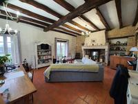 French property for sale in SORGES, Dordogne - €339,200 - photo 4