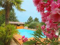 French property, houses and homes for sale inSAIGNONVaucluse Provence_Cote_d_Azur