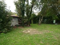 French property for sale in CHAUNAY, Vienne - €66,000 - photo 5
