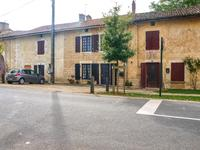 French property for sale in CHAUNAY, Vienne - €66,000 - photo 2