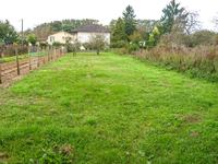 French property for sale in CHAUNAY, Vienne - €66,000 - photo 4