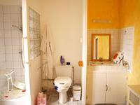 French property for sale in CHAUNAY, Vienne - €66,000 - photo 10