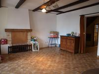 French property for sale in CHAUNAY, Vienne - €66,000 - photo 6