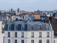 French property for sale in PARIS XV, Paris - €997,500 - photo 4